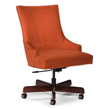 Ashton Office Swivel