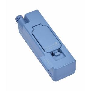 AmanaWasher Detergent Dispenser - Other