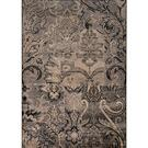 Beijing Large Eco-Friendly Rug Product Image