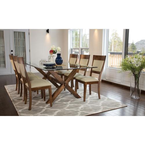 Bermex - Chair CB-1226