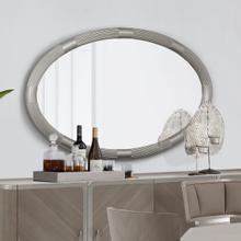 Product Image - Sideboard Mirror