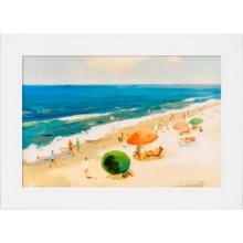 Product Image - Perfect Beach Day