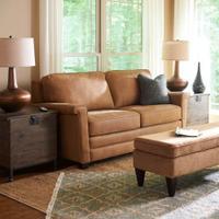 Bexley Full Sleep Sofa Product Image