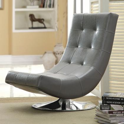 See Details - Trinidad Accent Chair