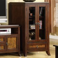 See Details - Kassandra Pier Cabinet