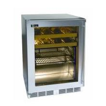 "ADA-Compliant 24"" Beverage Center"