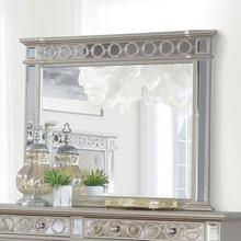 See Details - Marseille Mirror