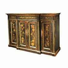 Parisian Sideboard / Media Center