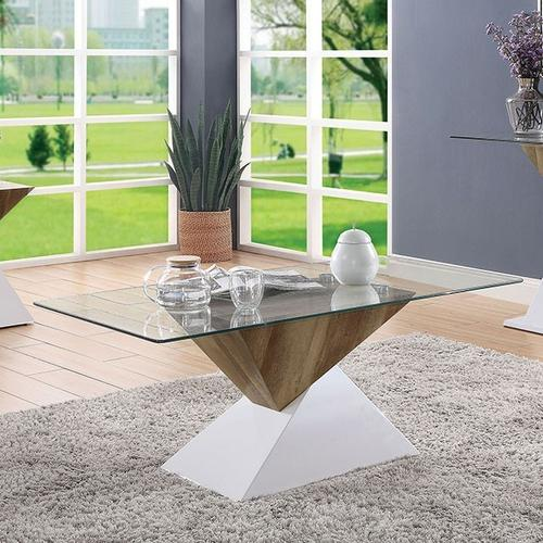 Bima Coffee Table