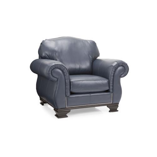 Decor-rest - 3933 Chair