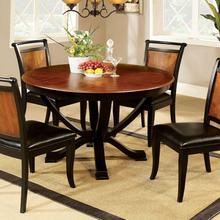 See Details - Salida Dining Table