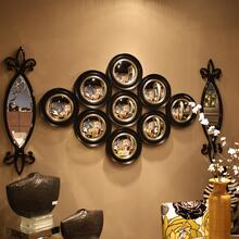 View Product - Soho Mirror