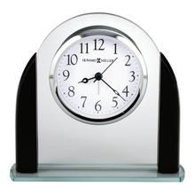 Howard Miller Aden Alarm Clock 645822
