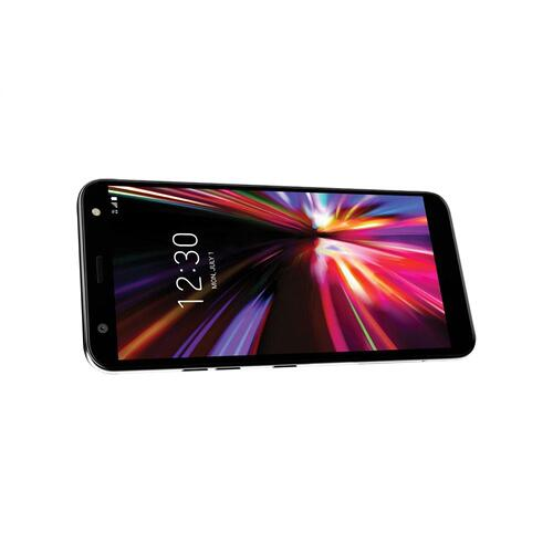 LG K40™  T-Mobile