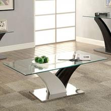 See Details - Sloane Coffee Table