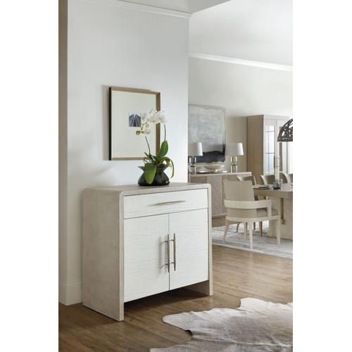 Living Room Cascade Credenza
