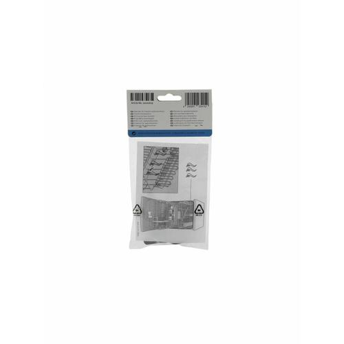 Clips for Small Items Part of Dishwasher Kits SGZ1052UC & SMZ5000 10001629