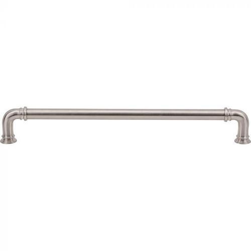 Vesta Fine Hardware - Ronan Appliance Pull 12 Inch (c-c) Brushed Satin Nickel