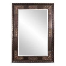 Tate Mirror