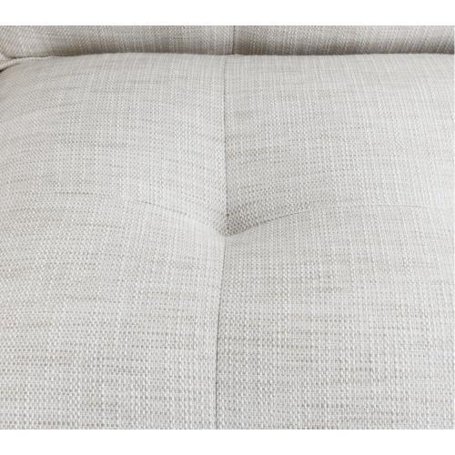 Element Sofa Beige