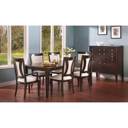 Bermex - Chair CB-1284