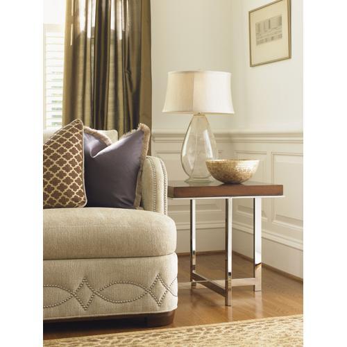 Lexington Furniture - Taylor Lamp Table