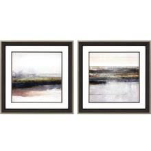 Product Image - Riverbank S/2