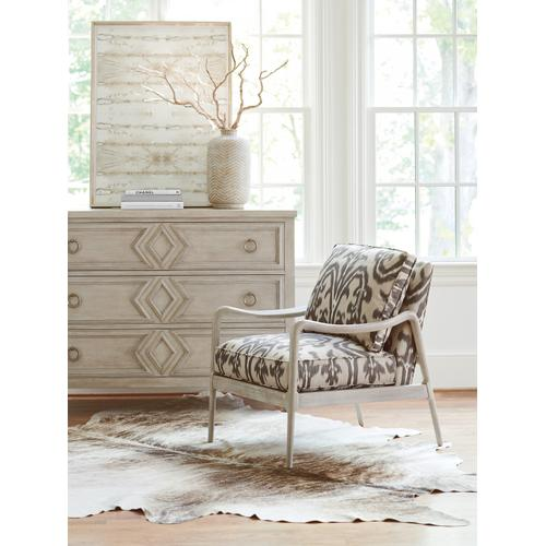 Viewpoint Single Dresser