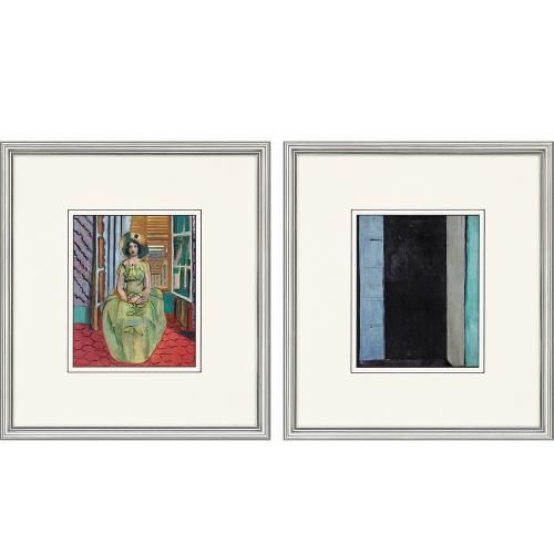 Matisse S/2