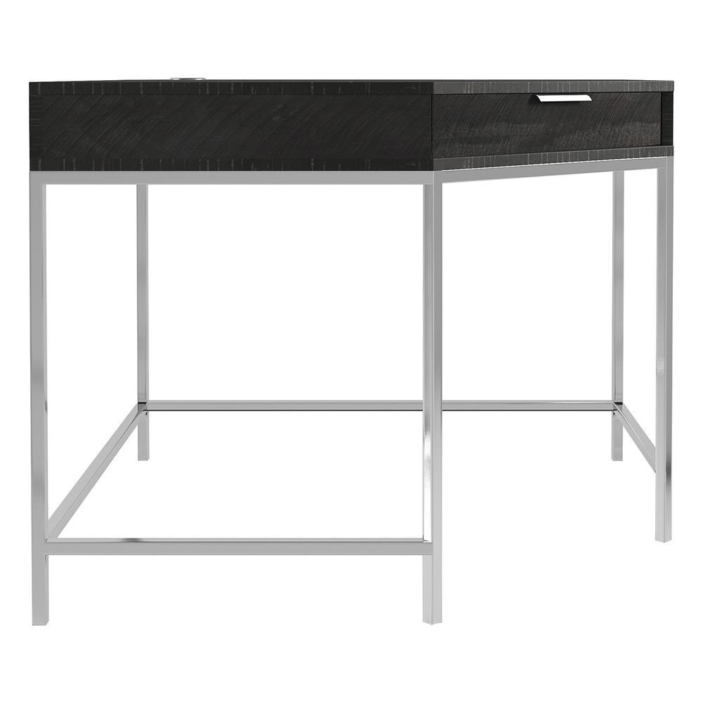 See Details - Coleman Desk Corner