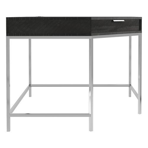 Gallery - Coleman Desk Corner