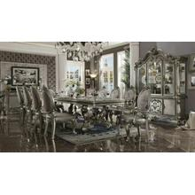 See Details - Versailles Dining Table