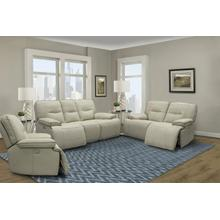 See Details - SPARTACUS - OYSTER Power Reclining Collection
