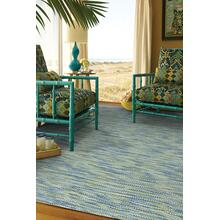 Seagrove Seagrass Flat Woven Rugs (Custom)
