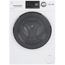 """®24"""" 2.4 cu. ft.Capacity Front Load Washer/Condenser Dryer Combo"""