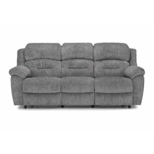 773 Bellamy Sofa