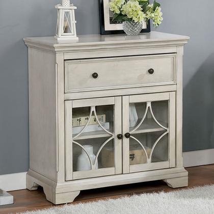Sitges Cabinet