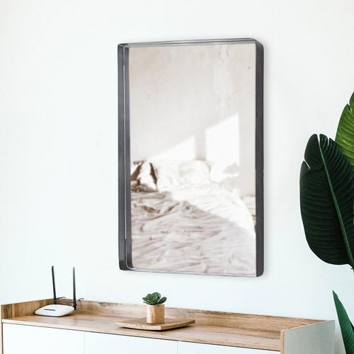 Howard Elliott - Steele Silver Mirror