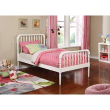 See Details - Twin Bed