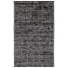 View Product - Berlin Distressed Charcoal