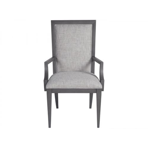 Lexington Furniture - Appellation Upholstered Arm Chair