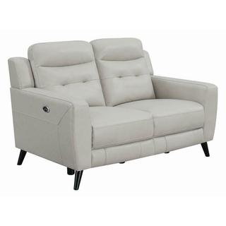 Lantana Power Loveseat