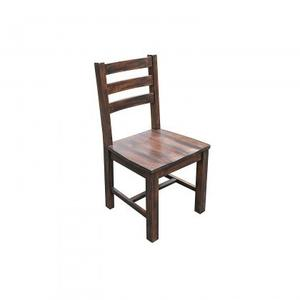 Avalon Dining side chair