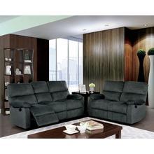 Sofa Bainville