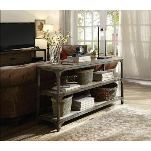 Acme Furniture Inc - Gorden Accent Table