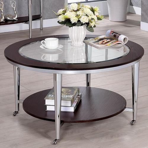 Gallery - Azaria Coffee Table