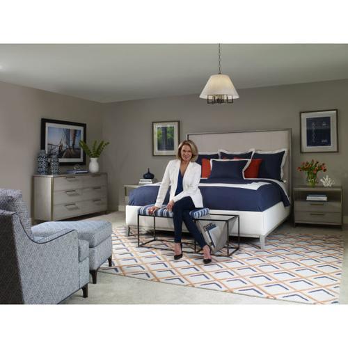 Libby Langdon Ackerly Roomscene