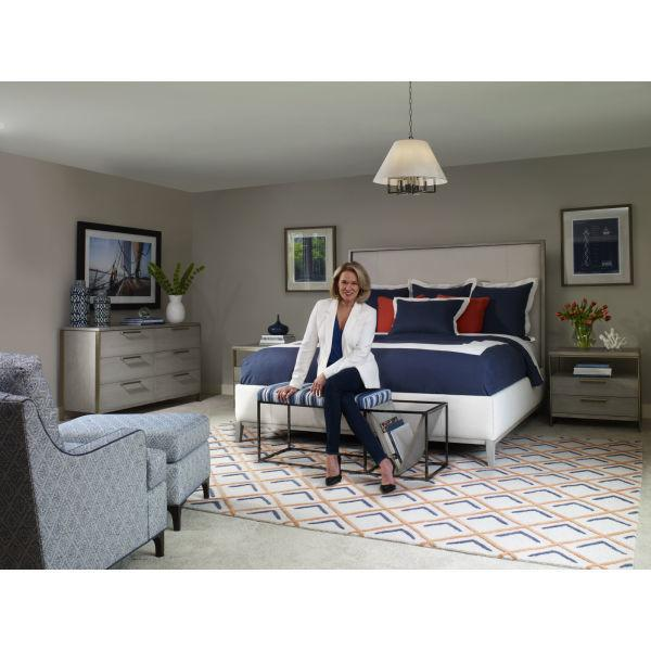 See Details - Libby Langdon Ackerly Roomscene