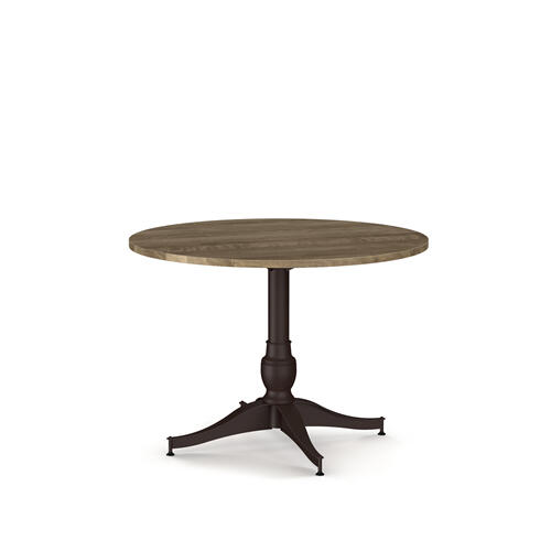 Salton Table Base