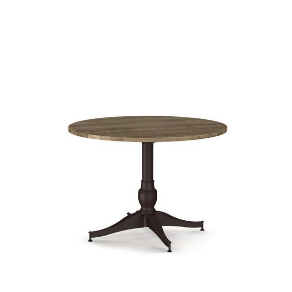 Salton Table Base